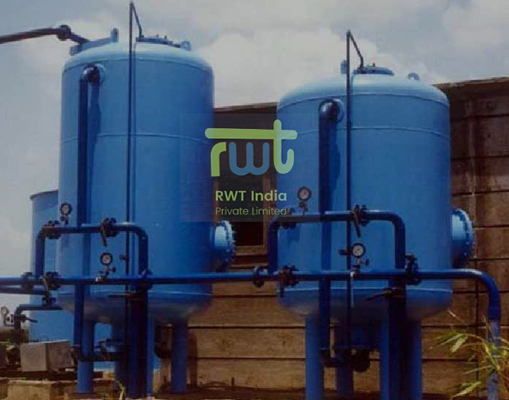Water Filtration Plant Water Filtration Osmosis Water